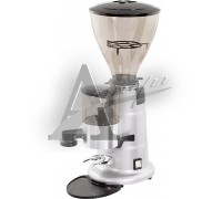 Кофемолка Macap MXP серая