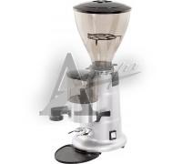 Кофемолка Macap MX серая