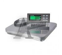 """Фасовочные напольные весы M-ER 333AF-150.50 """"FARMER"""" LCD"""