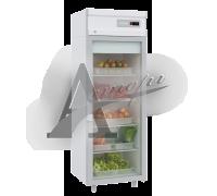 фотография Шкаф холодильный POLAIR DM105-S без канапе 7