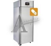 фотография Шкаф холодильный POLAIR CS107 Salami 13