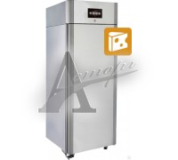 фотография Шкаф холодильный POLAIR CS107 Cheese 1 14