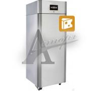 фотография Шкаф холодильный POLAIR CS107 Cheese 2 8
