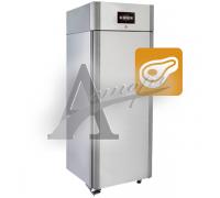 фотография Шкаф холодильный POLAIR CS107 Meat 1 9