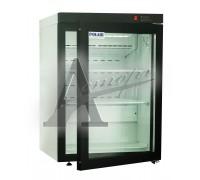 фотография Шкаф холодильный POLAIR DM102-Bravo 5