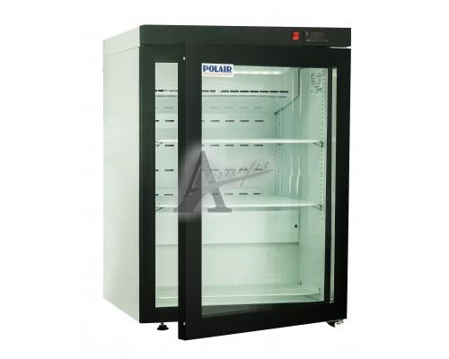 фотография Шкаф холодильный POLAIR DM102-Bravo 13