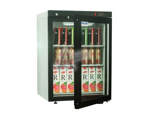 фотография Шкаф холодильный POLAIR DM102-Bravo + мех. замок 14