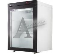 фотография Шкаф холодильный POLAIR DP102-S 5