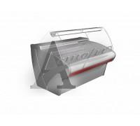 фотография Витрина морозильная Carboma G110 SL 1,5-1 (ВХСн-1,5 G110) (статика) 3