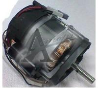 фотография Robot Coupe двигатель J80 Ultra 39926 9