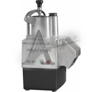 фотография Robot Coupe Овощерезка серии CL50 Ultra без диск.1ф 11