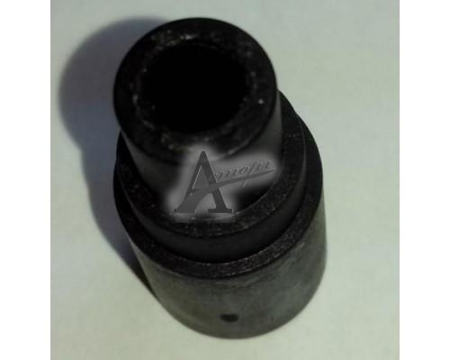 фотография Robot Coupe Муфта двигателя для MINI MP 89210 (58075) 5