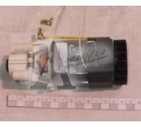 фотография Robot Coupe Двигатель миксера MMP240 89104 1