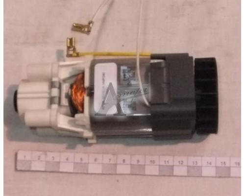 Robot Coupe Двигатель миксера MMP240 89104
