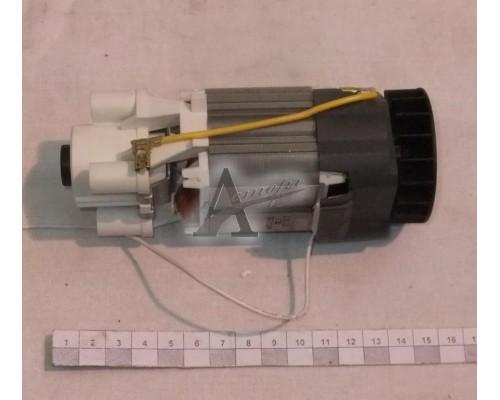 Robot Coupe Двигатель MINI MP190 89133 (96350)