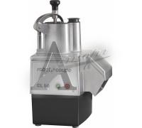 фотография Robot Coupe Овощерезка серии CL50 Ultra без диск.3ф (24473) 12
