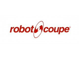 Статья о Robot Coupe (Франция)