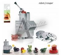 Овощерезка Robot Coupe CL50 Ultra PIZZA (3 диска) 220В