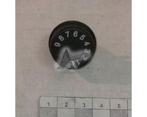 фотография Robot Coupe Ручка вариатора 89536 (97374) 8