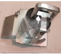 фотография Robot Coupe Крышка овощерезки CL52D 29694 (75683) 1