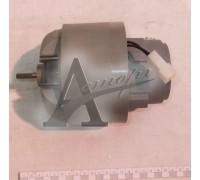 фотография Robot Coupe двигатель MP350 89040 14