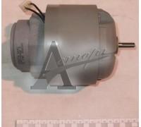 фотография Robot Coupe двигатель MP450 89041 12