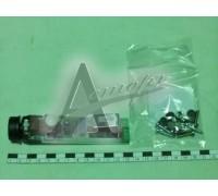 фотография Robot Coupe Плата электрон. 89168 (99121) 1