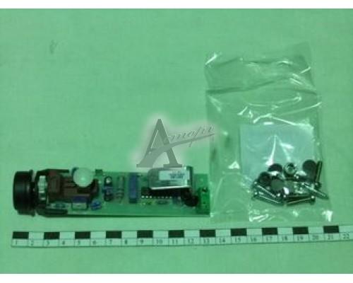 Robot Coupe Плата электрон. 89168 (99121)