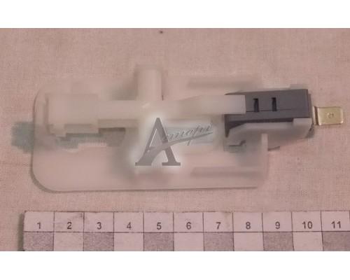 фотография Robot Coupe блок выключения J80U 39899 7