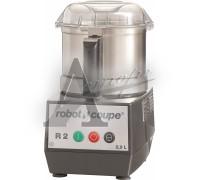 фотография Robot Coupe Куттер серии R2 5