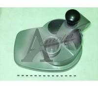 фотография Robot Coupe Крышка овощерезки CL30 117079 (61794) 2