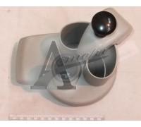 фотография Robot Coupe Крышка овощерезки CL30 Bistro 39287 3