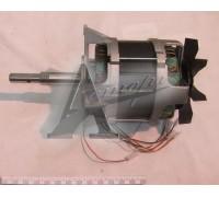 фотография Robot Coupe двигатель R5A/R6A 400V 303051 13