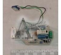 фотография Robot Coupe Плата электрон. 89751 (97373) 1