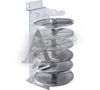 фотография Robot Coupe Подставка для дисков 27019 4