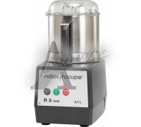 фотография Robot Coupe Куттер серии R3-1500 7