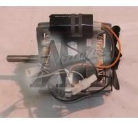 фотография Robot Coupe двигатель бликсера 3161 14