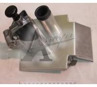 фотография Robot Coupe Крышка овощерезки CL50D 29627 (96608) 4