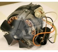 фотография Robot Coupe Двигатель для CL30 H50 CL30A 230/50/1 3122 (60405) 13