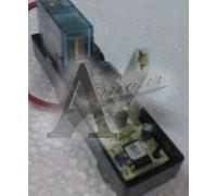 фотография Robot Coupe Плата электрон. J80 39880/39585 (97793) 3