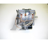 фотография Robot Coupe Двигатель для CL50 3009 (71084) 8