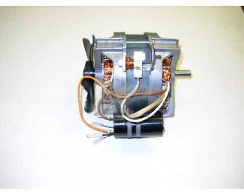 Robot Coupe Двигатель для CL50 3009 (71084)