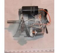 фотография Robot Coupe двигатель куттера 3202 14