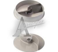 фотография Robot Coupe Насадка-протирка 28187 (2 мм) для приготовления картофельного пюре на CL52/CL55/CL60 6