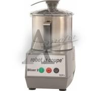 фотография Robot Coupe Бликсер серии Blixer 2 1