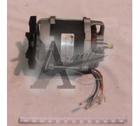 фотография Robot Coupe двигатель CL 55 303170 10