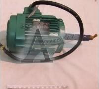 фотография Robot Coupe двигатель куттера R8 301033 14