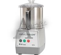 фотография Robot Coupe Куттер серии R4-1500 10