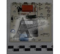 фотография Robot Coupe Плата электронная для овощерезки мод. CL30 102471 6