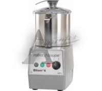 фотография Robot Coupe Бликсер серии Blixer 4 2